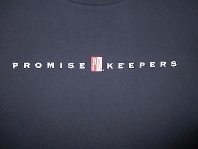 Herren T-Shirt USA Vintage Chicago Stadt God Mafia Father Film Neu S-5XL AM10117