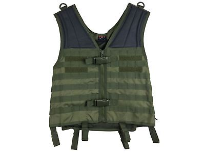 Back To Search Resultssecurity & Protection Self-defense Tactical Vest Men Anti Stab Vests Anti Tool Customized Version Outdoor Personal Security Tactical Equipment Utmost In Convenience