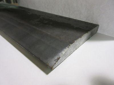 12x4x18 Hardened Cutting Edge Carbon Bucket Compact Mini Excavator Backhoe