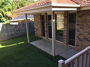 Granny flat Doolandella Brisbane South West Preview