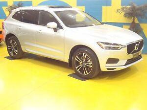2018 Volvo XC60 *RÉSÉRVÉ*- T6,AWD Momentum ( Équipé Au Complet )