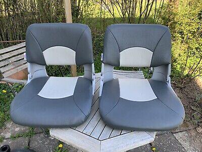 Stuhlfuß für Bootssitze Sitzbein 381-508mm Bootssitz Sitz Fuß mit Gasdruck