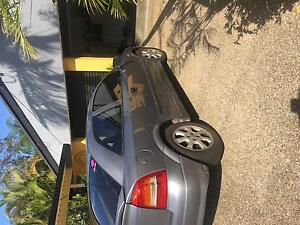 2004 Holden astra Albany Creek Brisbane North East Preview