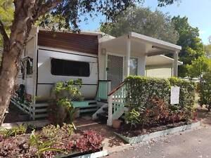 permanent caravan property for sale gumtree australia free local rh gumtree com au