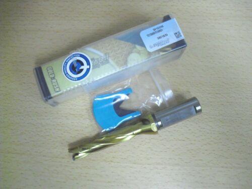 TD150007518R01 INGERSOLL Drill Body
