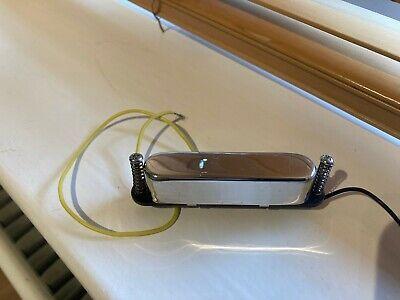 Fender Squier Classic Vibe 60s Telecaster neck pickup, 2013