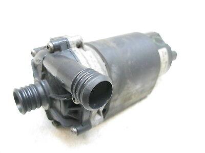 セカイモン | intercooler pump e55 | eBay公認海外通販 | 日本