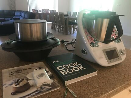 TM5 THERMOMIX