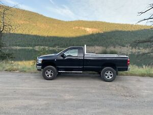 Dodge Cummins | Great Deals on New or Used Cars and Trucks