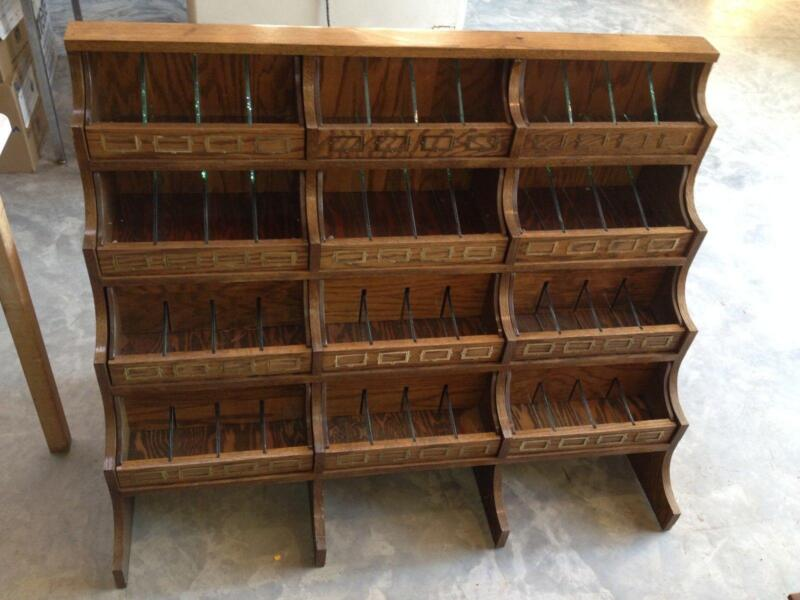 general store counter ebay antique furniture apothecary general store