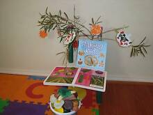 Family Day Care Quakers Hill Blacktown Area Preview