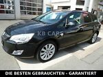 Opel Astra 1.4 T Sports Tourer 150 Jahre Opel