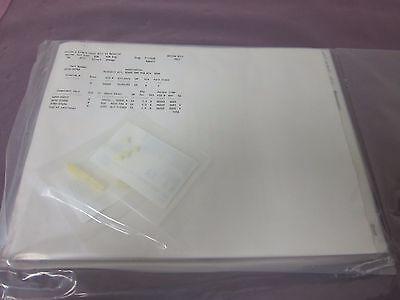 AMAT 0240-00783 Retrofit Kit, Sense AMP PCB MTG, HDWE 402412