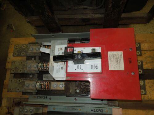 Thpc3412 Ge Hpc Switch Used E-ok