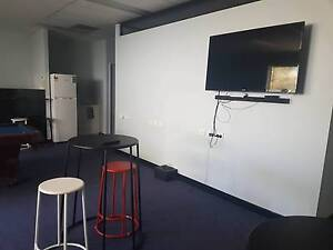 LARGE MEETING ROOM FOR HIRE Leederville Vincent Area Preview