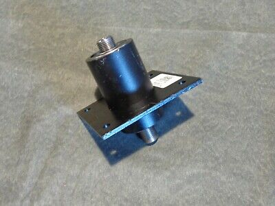SWISHER zero turn mower 10540 OUTER BLADE DRIVER ASSEMBLY 5