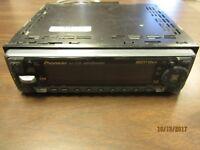 PIONEEER CD-IU51 DEH-P6000UB USB iPOD iPHONE CABLE NEW