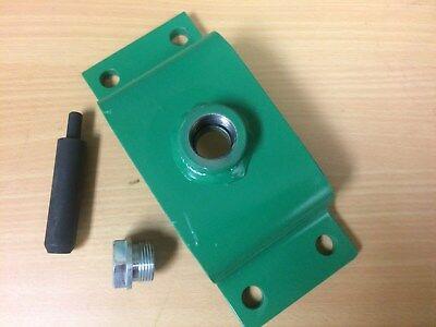 John Deere Drawbar Pin Kit Ar101210al27203 82010201520153020202030 Tractor