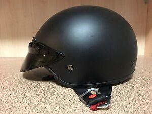 Harley Davidson Helmet size M Springwood Logan Area Preview