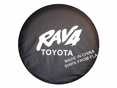 (China Spare Wheel Tire Tyre Cover 28