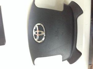 Toyota Tundra Driver Airbag | eBay