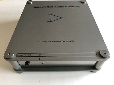 amplifiers for sale  Shipping to Nigeria