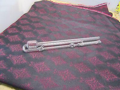Cannon Lab Glassware 200 A353 2oo-99