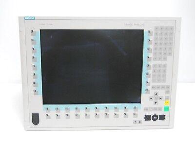 Siemens Simatic Panel Pc 870 120-230 V