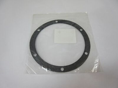 SEAL REAR SPRING SEAT military truck 5-ton 6X6 M809 5330-01-382-5925 for sale  Fort Pierce