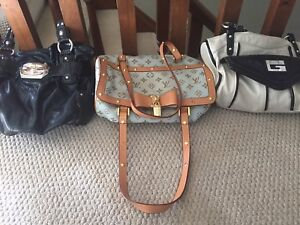 Purses and Wallets for Sale