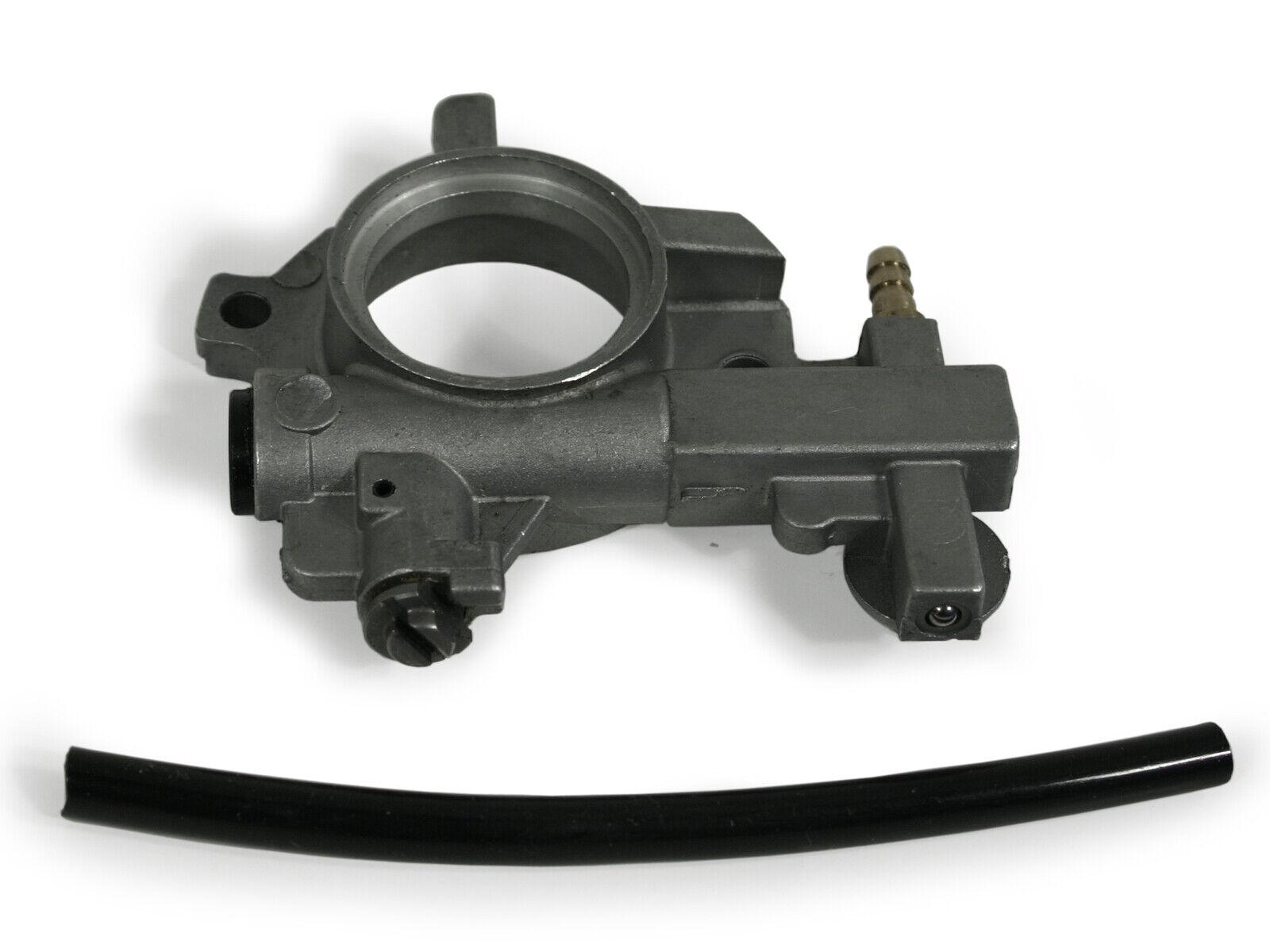 Kraftstoffschlauch für Stihl 064 MS640 MS 640 unten