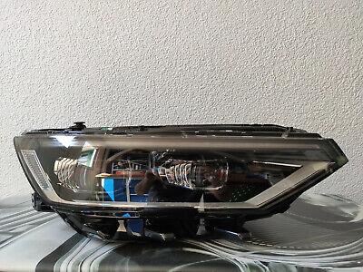 3G9945087E-m.Spritzdüse Bremsleuchte Stopplicht oben 3G Original VW Passat B8