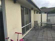 House for rent Shearwater Latrobe Area Preview
