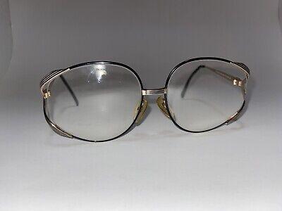 Christian Dior Perscription Eye (Perscription Glasses)