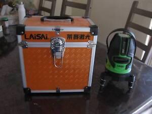 Laser level tools diy gumtree australia free local classifieds fandeluxe Images