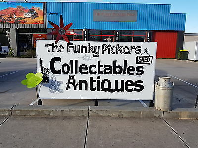 thefunkypickersshed2014