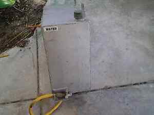 Water Tank suit any Ute or 4WD Kallaroo Joondalup Area Preview