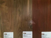 Timber flooring Paradise Campbelltown Area Preview