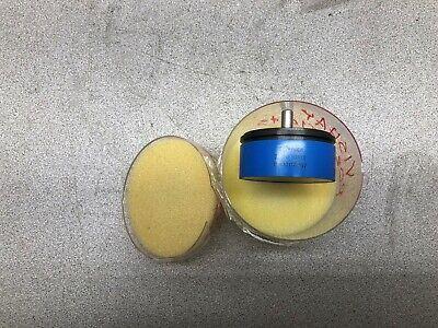 New In Pack Sfernice 10 K Ohhms Precision Potentiometers 200sf1c103