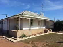 36 acres & home / hobby farm Eudunda Goyder Area Preview