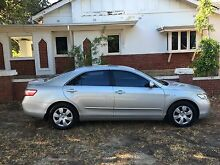 Toyota Camry Altise 2008 Nedlands Nedlands Area Preview