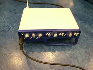 MBox 2 - Great condition - DigiDesign Pro Tools