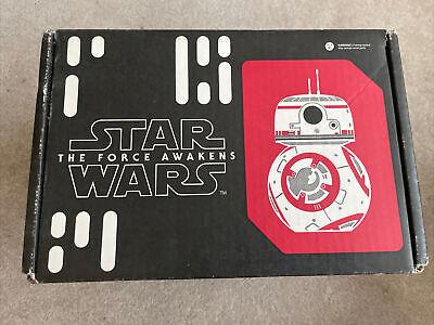 Funko Pop Star Wars Smugglers Bounty Complete Box T-Shirt Size Medium