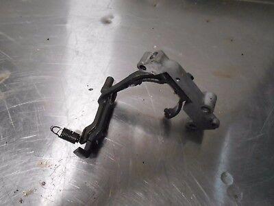 Kubota L2250 Governor Comp.lever Fork17365-56040 17331-56130