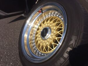 mags bbs 15 po 5x100