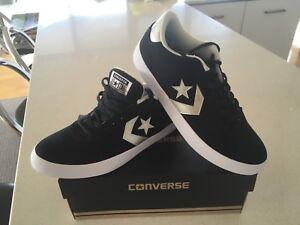 converse shoes launceston