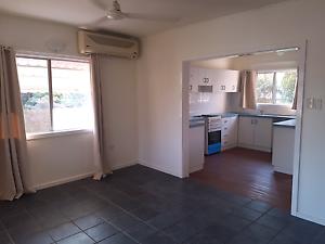 Roomy. aircon 3-4. br. Top floor Nakara. Millner Darwin City Preview