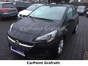 Opel Corsa E Active 1,4T,Klima,PDC,IntelliLink, 5trg