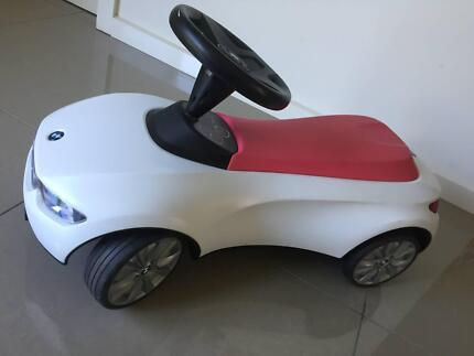 BMW Baby Racer III Genuine BMW