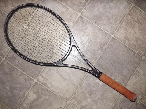 """Bridgestone CB Graphite Composite Tennis Racket  4"""" grip"""